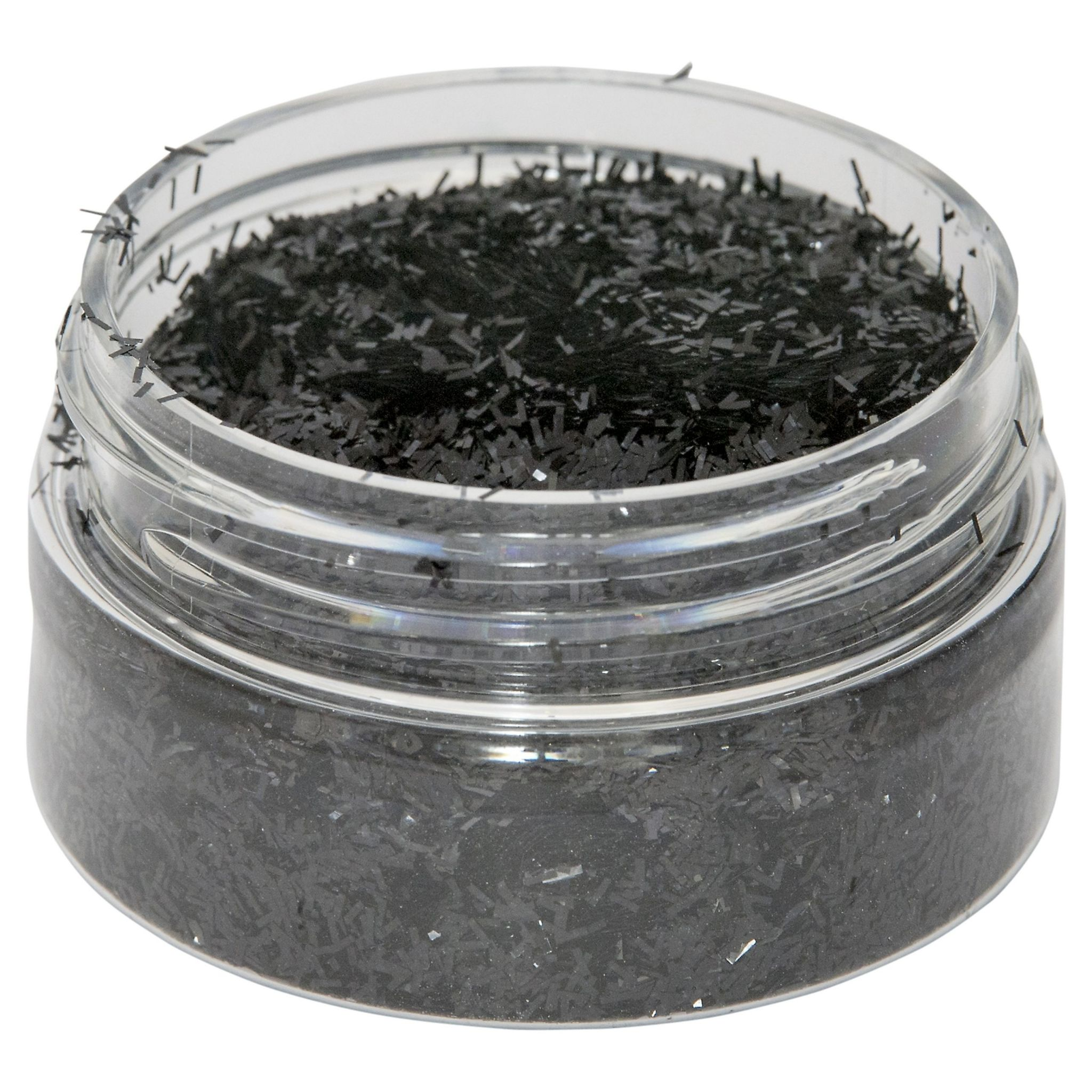 Cosmic Shimmer Glitter Jewels Nebula Ice