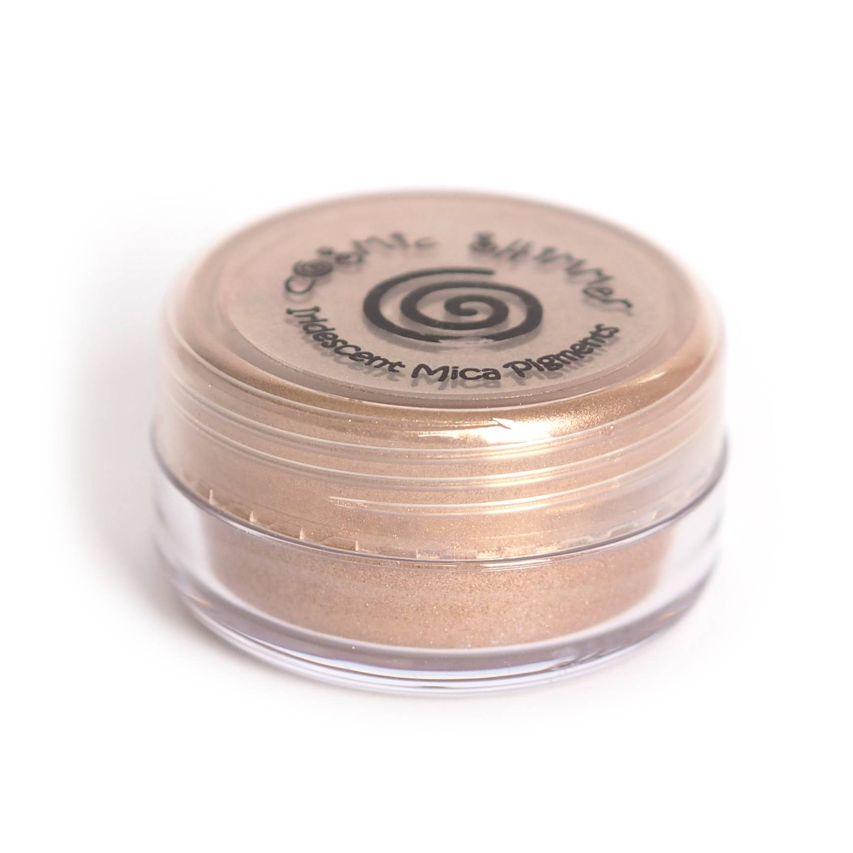 Cosmic Shimmer Mica Pigment Copper