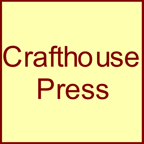 Crafthouse Press