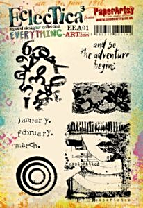 Eclectica3 Everything Art 01