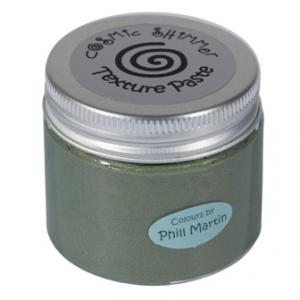 Phill Martin Decadent Bamboo Texture Paste