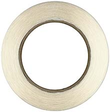 Stix-2 5mm 'fingerlift' double sided tape 50m